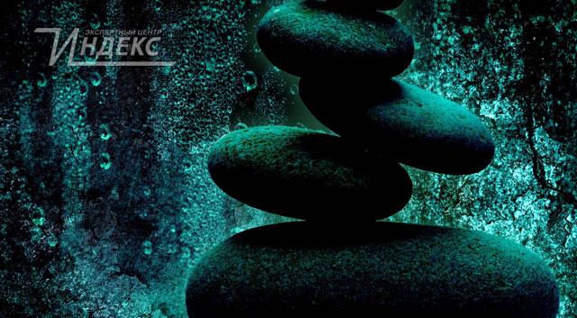 10-podvodnih-kamney